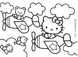 hello printables hello coloring pages thanksgiving