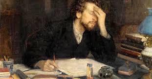 Revising the Terrible  Horrible  No Good  Very Bad Dissertation
