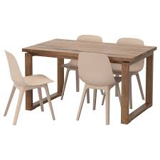 Dining Room Table And Chairs by Dining Table Sets U0026 Dining Room Sets Ikea