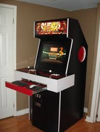 Building A Mame Cabinet Downloadable Plans For Creating A Full Size Arcade Cabinet Diy