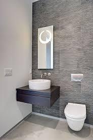 Wallpaper Bathroom Ideas Download Modern Half Bathroom Ideas Gen4congress Com