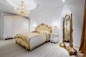 apartment interior design u2013 altaya interior design dubai abu dhabi