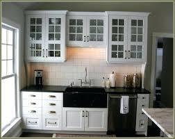 kitchen hardware ideas kitchen cabinet handles idea breathtaking rustic kitchen cabinet