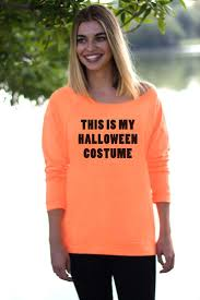 This Is My Halloween Costume Shirt by 21 Best Descendants Costumes Images On Pinterest Disney
