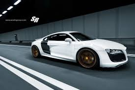 audi r8 gold hong kong welcomes rose gold