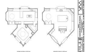 wine cellar floor plans 17 simple wine cellar floor plans ideas photo building plans