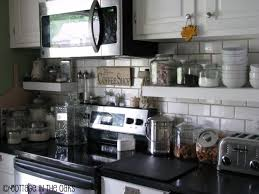 countertops painted formica countertops and painting how to paint