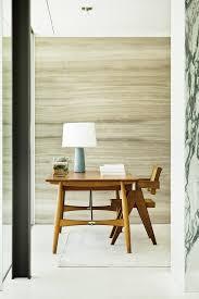 100 interior design works ltw designworks google search interior design works weekly inspiration interior design works by luis laplace