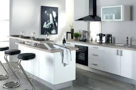 cuisine équipée blanc laqué cuisine equipee blanche cuisine equipee blanc laque ikea