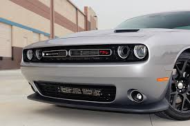 2013 dodge challenger srt8 supercharged superchargers woodhouse motorsports