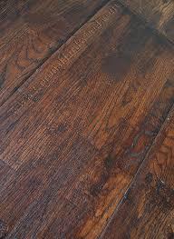 floor scraped solid wood flooring scraped solid wood