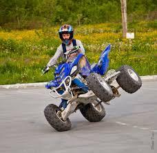 motocross bike images street stunts dirt bike the atv youtube