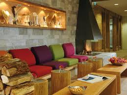 hotel fire ice düsseldorf neuss germany booking com