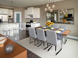 Kitchen Lighting Island by Kitchen Design Magnificent Dining Room Pendant Lights Single
