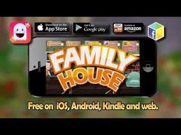 family house android apps on google play