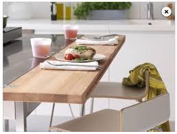 ikea kitchen islands with breakfast bar palazzo pizzo the kitchen accessories by ikea