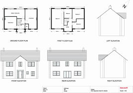dreamplan home design software 1 04 draw house plans app fresh home design software house floor plan