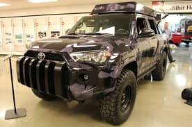 toyota usa 2016 2014 toyota 4runner reviews and rating motor trend