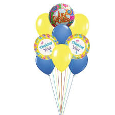 cheap balloon delivery service 37 best balloon bouquets images on balloon bouquet