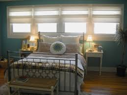 bedroom decor pictures of master bedroom paint colors