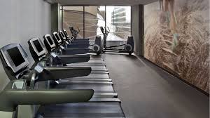 Atlanta Flooring Design Centers Inc by Westinworkout Fitness Studio The Westin Peachtree Plaza Atlanta