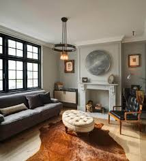 all categories style it enchanting newly built edwardianstyle mews house by buster punch edwardian house interiors