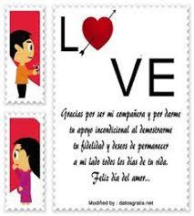 imagenes de amor y amistad para compartir por wasap pin de frasesmuybonitas net en mensajes para san valentìn