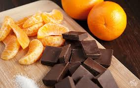 where to buy chocolate oranges chocolate oranges paleo leap