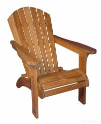 Solid Teak Wood Furniture Online India Teak Patio Furniture Grade A Quality Teak Table Teak Chairs
