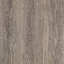 Mohawk Laminate Flooring Rare Vintage Driftwood Oak Mohawk Laminate Rite Rug