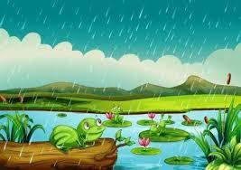 19 simple ayurveda health tips for rainy season