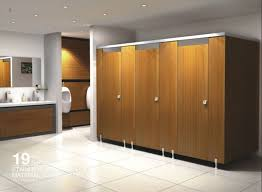 bathroom partition panels female toilet partitions with shower