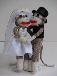 monkey wedding in india monkey games world