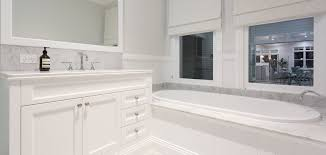 Bathroom Vanities Brisbane Hamptons Style Larry Mcfarlane Cabinetmaker