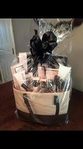 build a gift basket 14 best make up gift basket images on made gifts