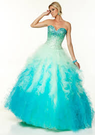 15 quinceanera dresses buy tailor made gorgeous fashionable sweetheart ruffled beaded