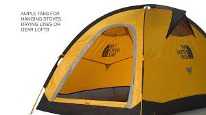 dome tent for sale assault 2 united states