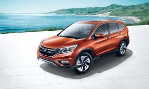 honda crv showroom price honda crv 2016 2 4 lx car prices in uae specs reviews fuel