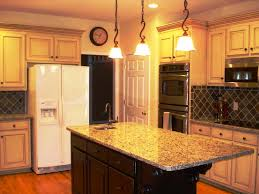 How Much Does It Cost To Reface Kitchen Cabinets Kitchen Cabinet Refacing Costs For Your Kitchen Design Ideas