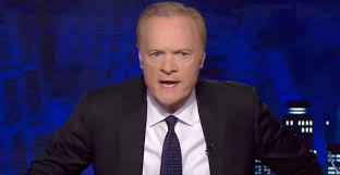 msnbc lawrence o donnell desks nbc fires employee who leaked lawrence o donnell stop the hammering