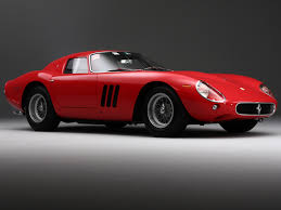 250 gto 1962 price 250 gto automotive and tips