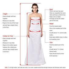 wholesale black and white japanese style apron dress evening dress