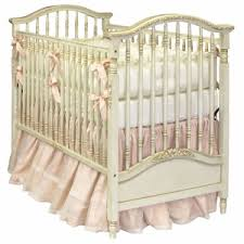 Baby Bed Crib Luxury Baby Cribs And Nursery Furniture Designer Cribs And Crib
