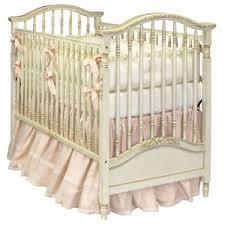 luxury baby bedding crib bedding bassinets nursery furniture