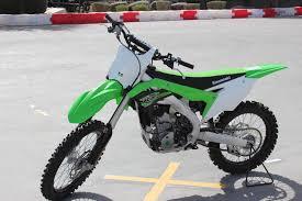 kawasaki motocross bikes kawasaki dirt bike 480 609 1800 from go az motorcycles