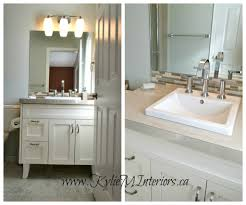 spa feeling bathroom best paint by benjamin moore gray cashmere