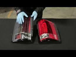 2009 chevy silverado tail lights ᐅᐅ 2009 chevy silverado tail lights test top bestseller