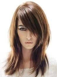 haircut women long hair haircuts for women with long hair all hair