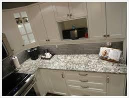 Cambria Kitchen Countertops - bellingham cambria quartz denver shower doors u0026 denver granite