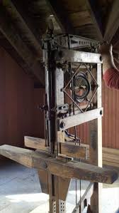 Woodworking Machinery Auctions Florida by 137 Best Antique Tools Images On Pinterest Antique Tools